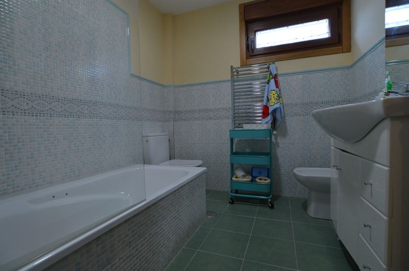 foto de Casa en venta en Oza Dos Ríos  16
