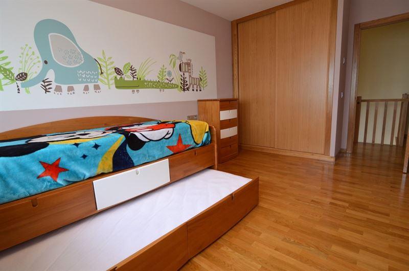 foto de Casa en venta en Oza Dos Ríos  19