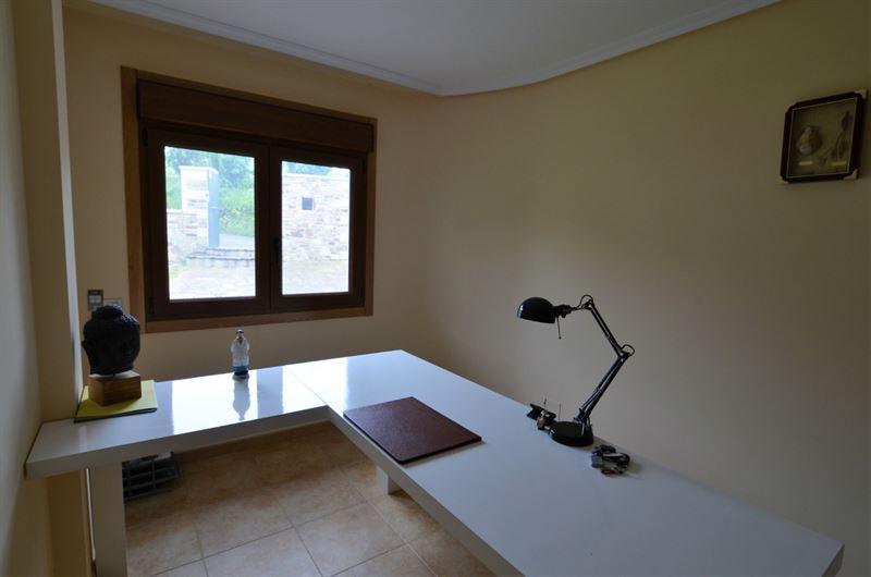 foto de Casa en venta en Oza Dos Ríos  23