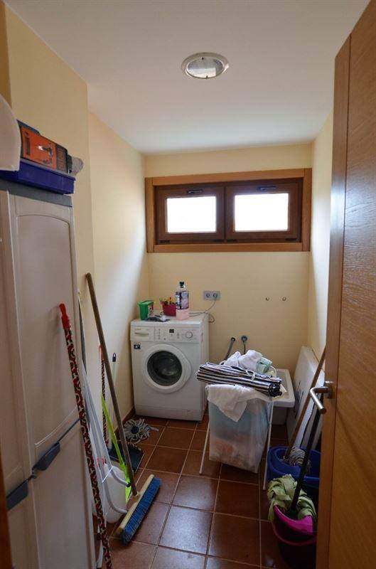 foto de Casa en venta en Oza Dos Ríos  29