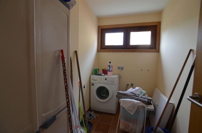 foto de Casa en venta en Oza Dos Ríos  30