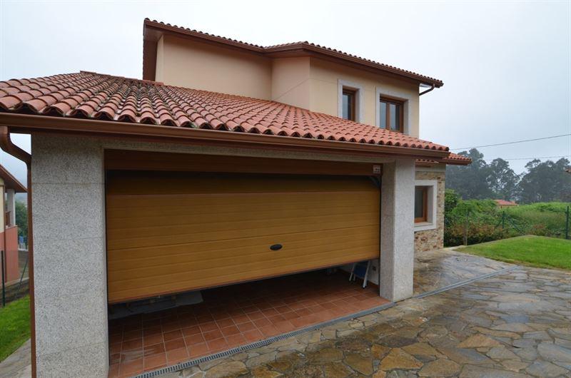 foto de Casa en venta en Oza Dos Ríos  32