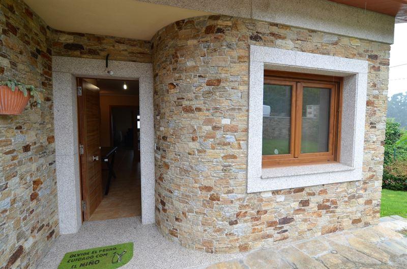 foto de Casa en venta en Oza Dos Ríos  42