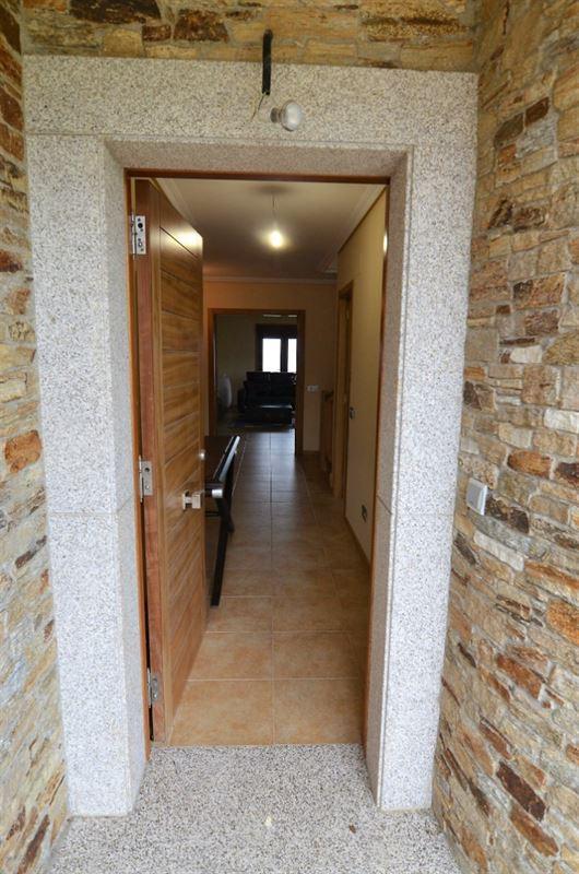 foto de Casa en venta en Oza Dos Ríos  43