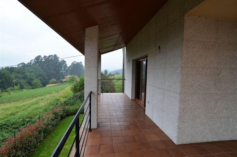 foto de Casa en venta en Oza Dos Ríos  45