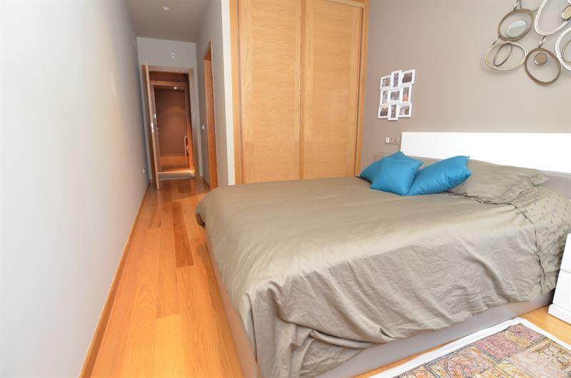 foto de Piso en alquiler en A Coruña  2