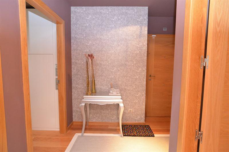 foto de Piso en alquiler en A Coruña  11