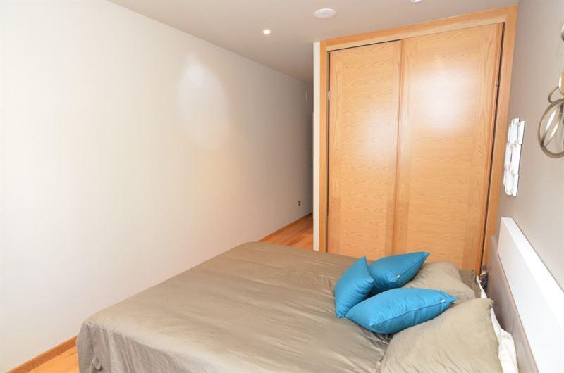 foto de Piso en alquiler en A Coruña  4