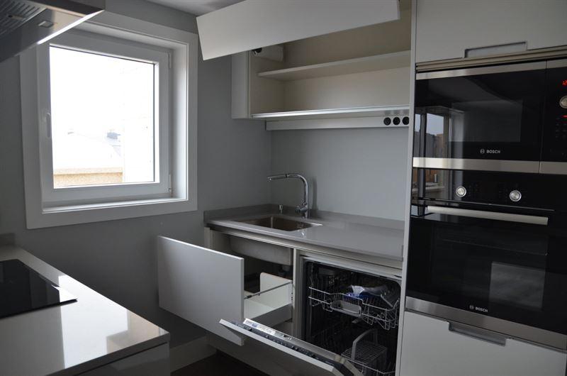 foto de Piso en venta en A Coruña - Matogrande-eirís  9