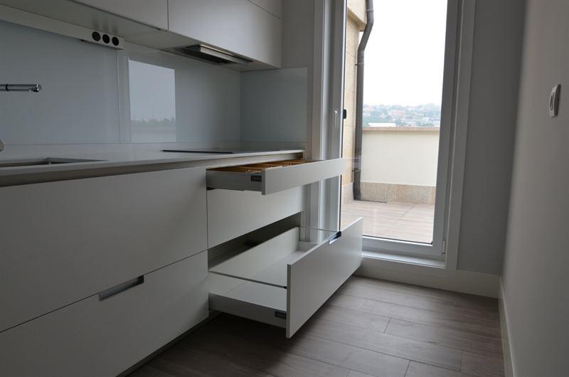 foto de Piso en venta en A Coruña - Matogrande-eirís  22