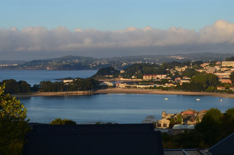 foto de Piso en venta en A Coruña - Matogrande-eirís  5