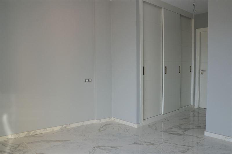 foto de Piso en venta en A Coruña - Matogrande-eirís  40