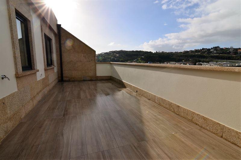 foto de Piso en venta en A Coruña - Matogrande-eirís  53