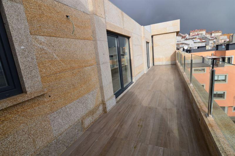 foto de Piso en venta en A Coruña - Matogrande-eirís  71