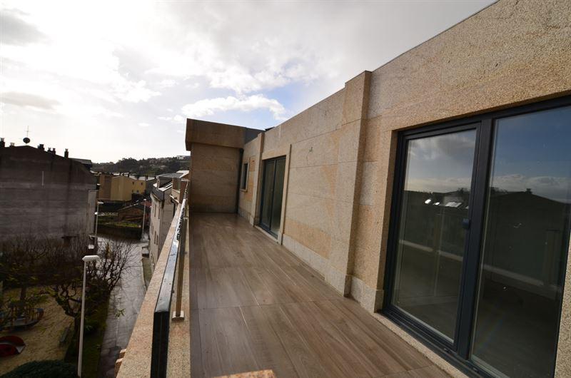 foto de Piso en venta en A Coruña - Matogrande-eirís  72