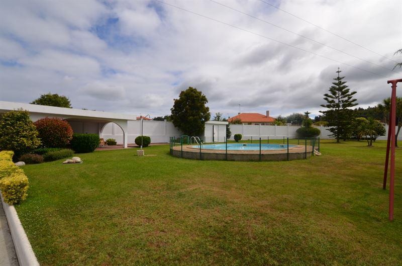 foto de Casa en venta en Oleiros  13