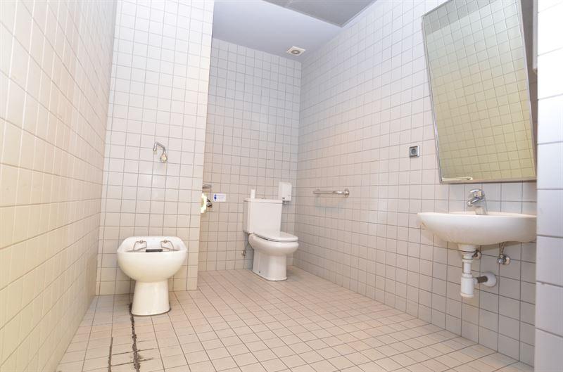 foto de Oficina en alquiler en A Coruña  16