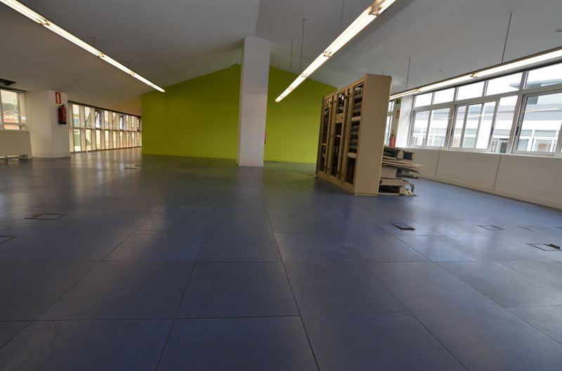 foto de Oficina en alquiler en A Coruña  25