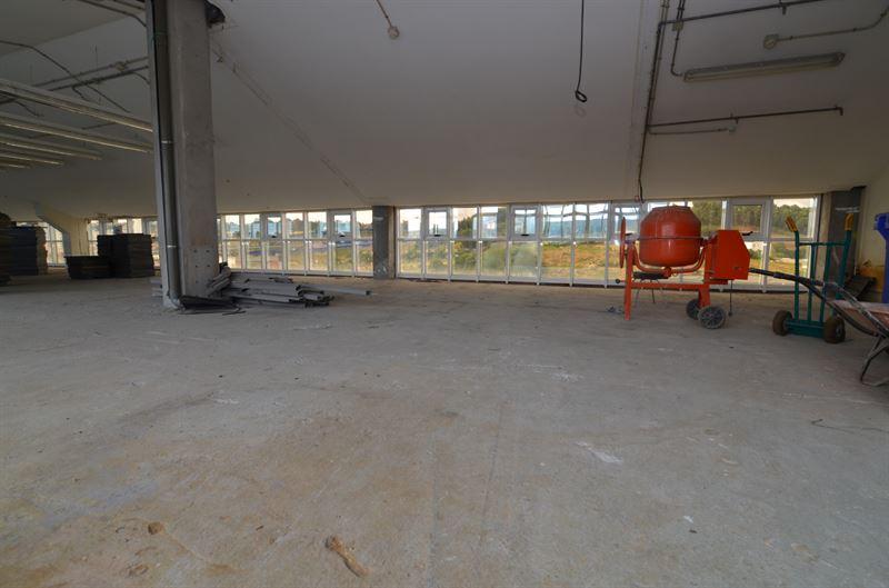 foto de Oficina en alquiler en A Coruña  27
