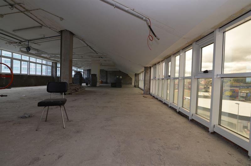foto de Oficina en alquiler en A Coruña  28