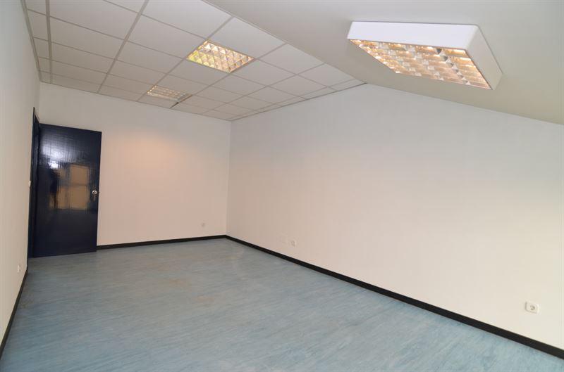 foto de Oficina en alquiler en A Coruña  38