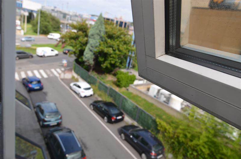 foto de Oficina en alquiler en A Coruña  39