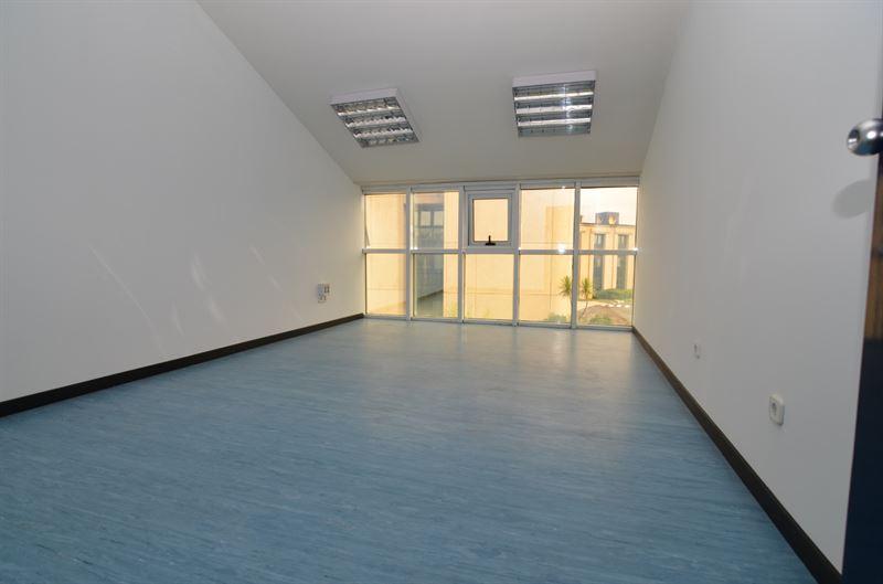 foto de Oficina en alquiler en A Coruña  40