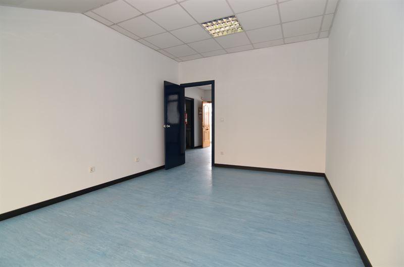 foto de Oficina en alquiler en A Coruña  42