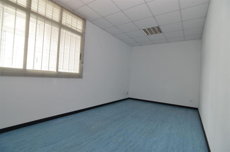 foto de Oficina en alquiler en A Coruña  46
