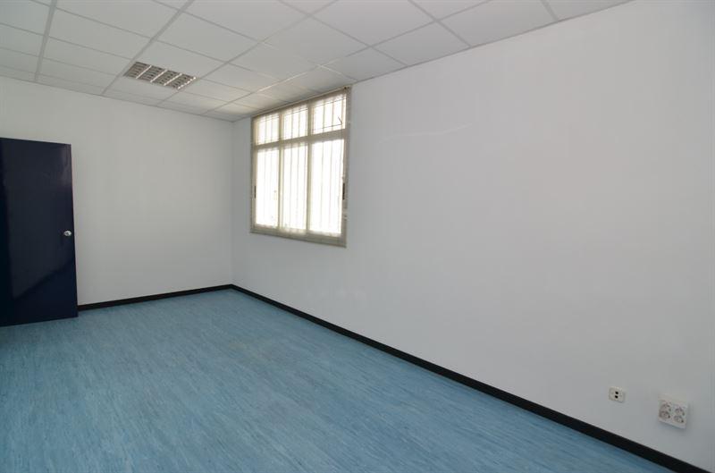 foto de Oficina en alquiler en A Coruña  47