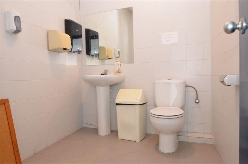foto de Oficina en alquiler en A Coruña  48