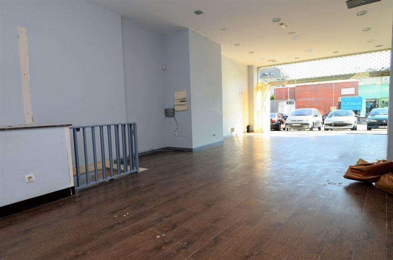 foto de Local comercial en alquiler en Betanzos  2