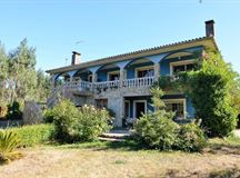 Casa en venta en Irixoa