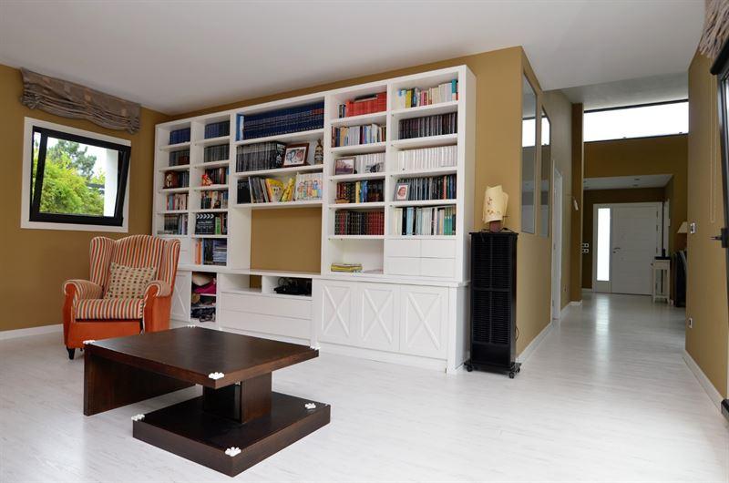 foto de Casa en venta en Coirós  10