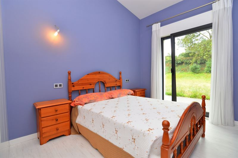 foto de Casa en venta en Coirós  23
