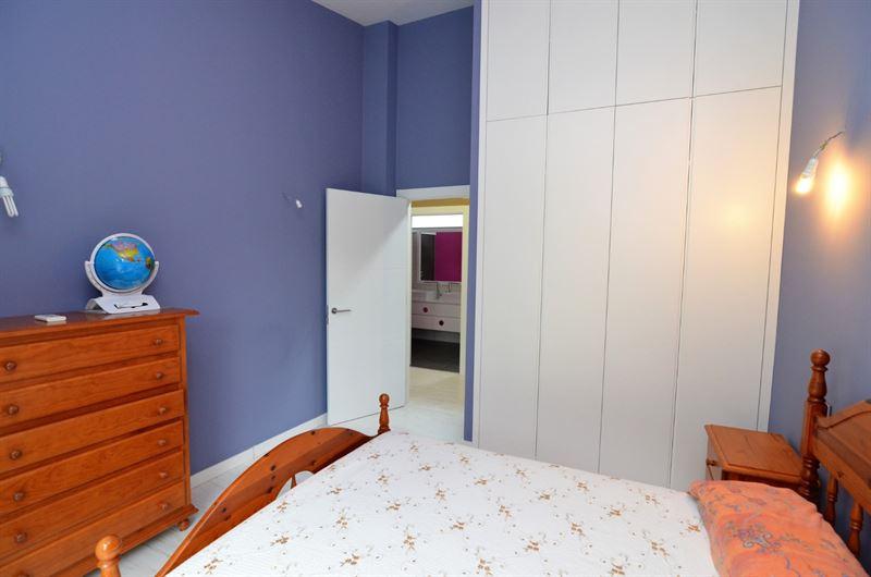 foto de Casa en venta en Coirós  24