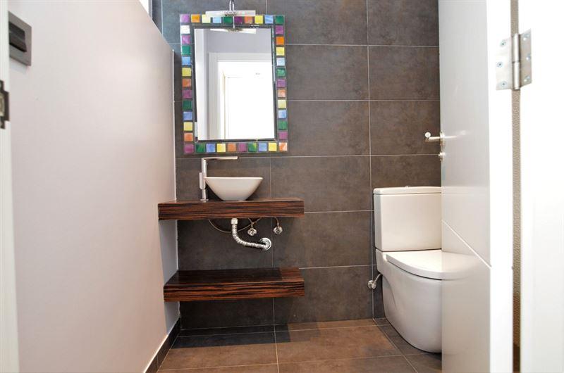 foto de Casa en venta en Coirós  31