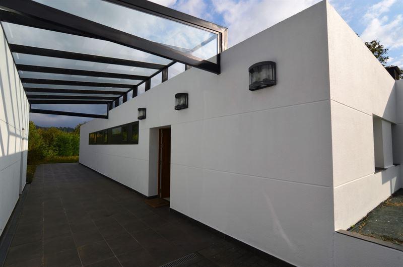 foto de Casa en venta en Coirós  37