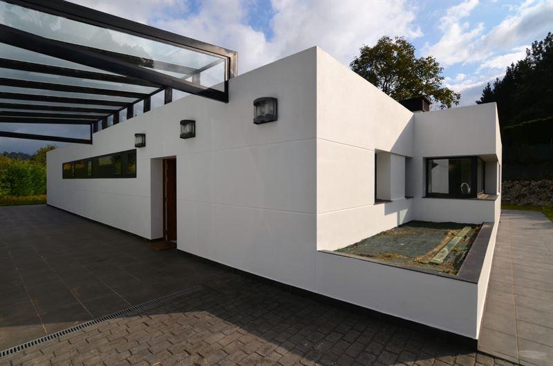 foto de Casa en venta en Coirós  38