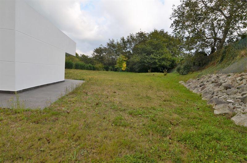 foto de Casa en venta en Coirós  42