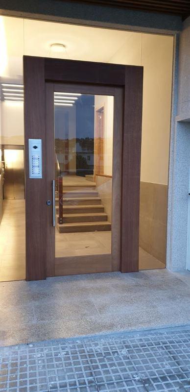 foto de Piso en alquiler en A Coruña - Matogrande-eirís  33
