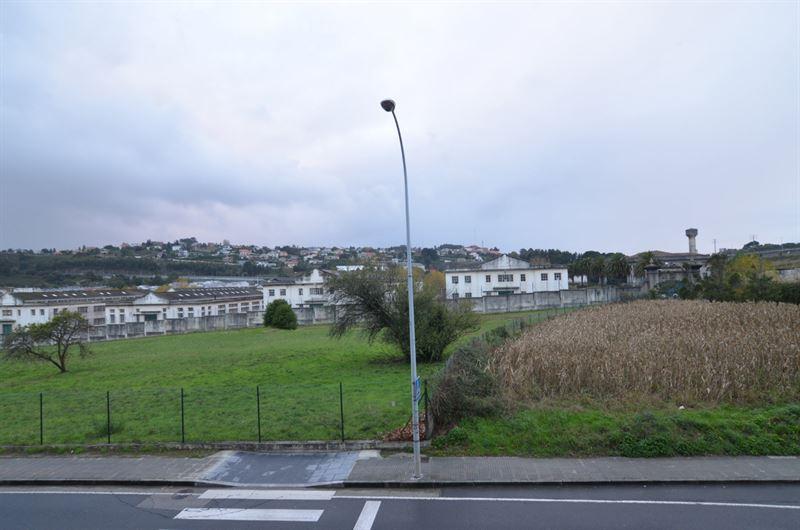 foto de Piso en alquiler en A Coruña - Matogrande-eirís  35