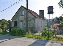 Casa en venta en Cambre