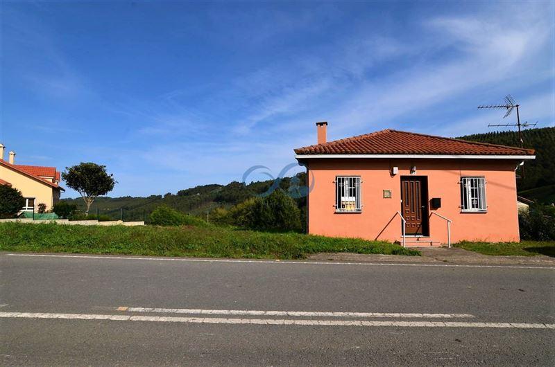 foto de Casa en venta en Abegondo  1