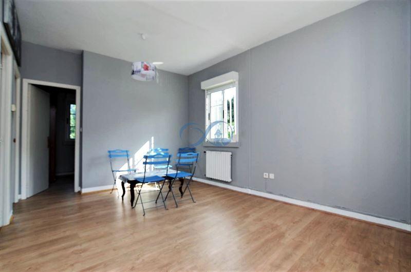 foto de Casa en venta en Abegondo  9