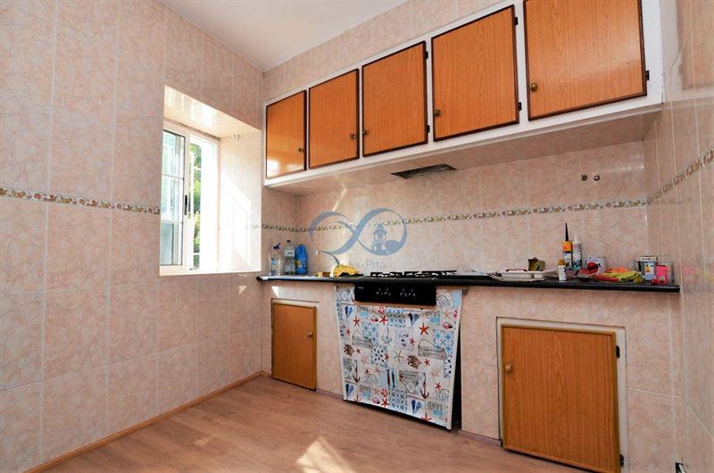 foto de Casa en alquiler en Abegondo  12