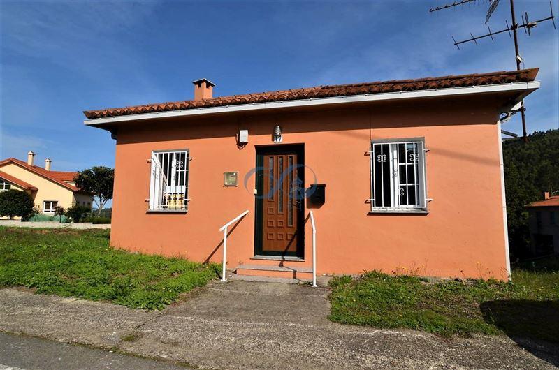 foto de Casa en alquiler en Abegondo  3