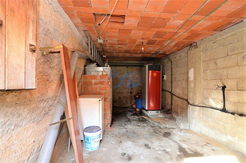 foto de Casa en alquiler en Abegondo  19