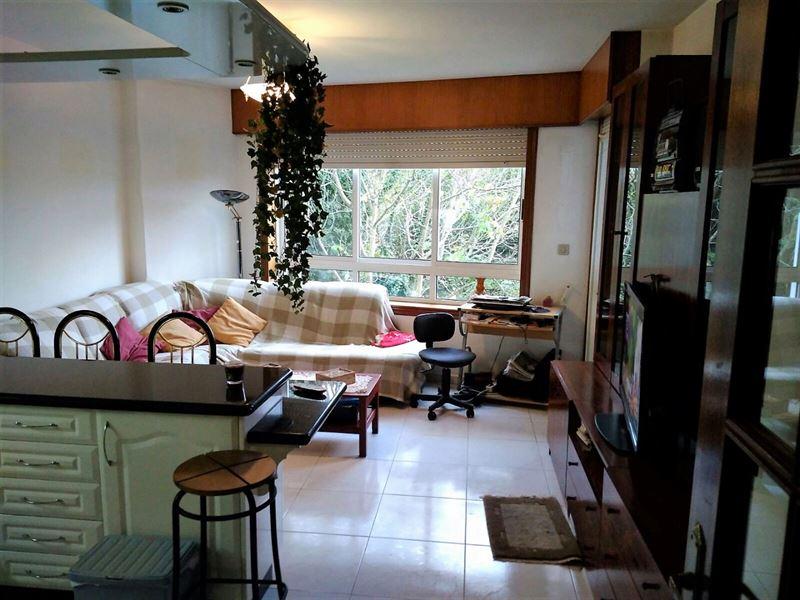 foto de Piso en alquiler en Culleredo - Vilaboa  1
