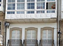 edificio en venta en Betanzos